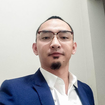 Chairman Ohavn - Nguyen Huu Hoan Nam