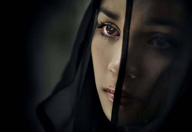 Jika Hatimu Bersedih, Baca Doa yang Diajarkan Rasullullah Ini InsyaAllah Sedihpun Hilang
