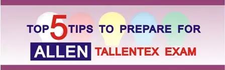 how-to-prepare-for-tallentex-exam