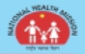 Bihar State Health Society Medical Officer MO Recruitment 2021 – 208 Posts, Salary, online Application Form