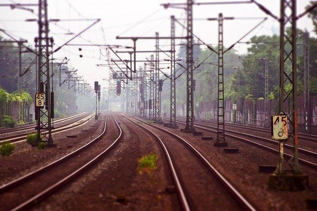 Railway Recruitment Board Job 2020