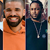 Forbes divulga lista Hip-Hop Cash Kings dos rappers que mais faturaram em 2017
