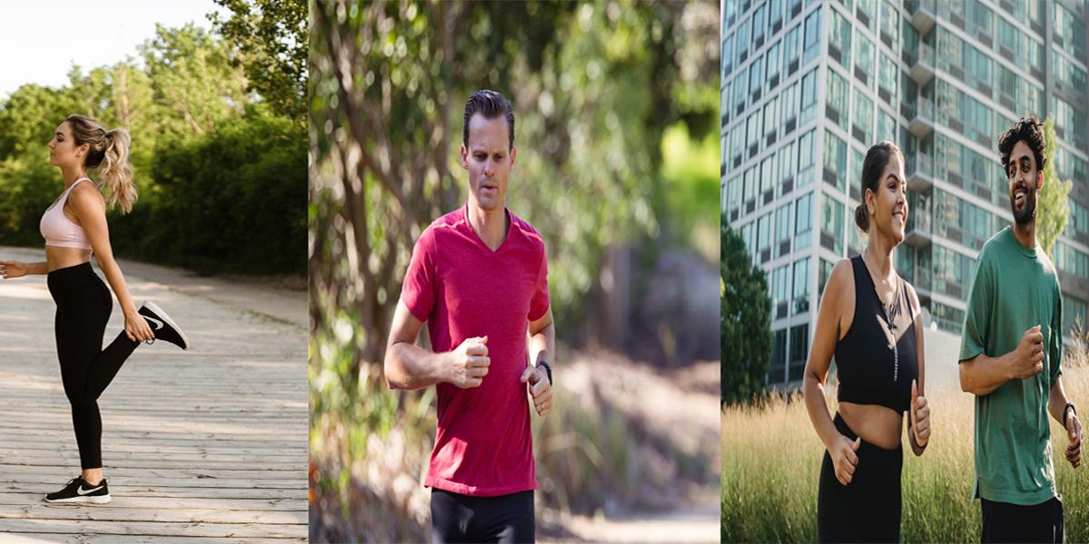 ejercicio,COVID,pacientes,actividad