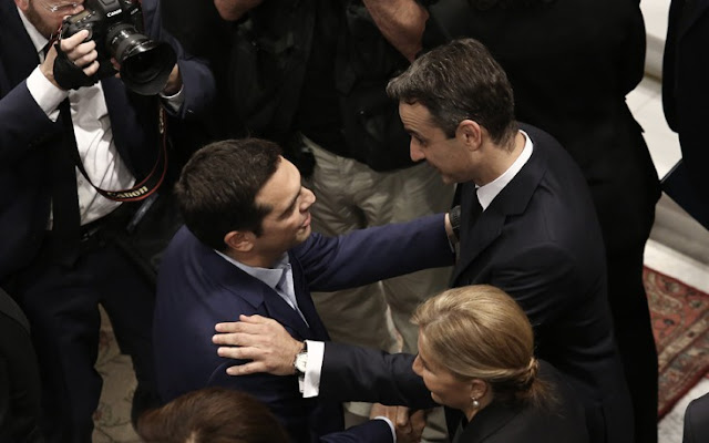 sibilla - σίβυλλα: Κούρεμα χρέους ζητάει η Ιταλία...