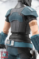 Star Wars Black Series Cara Dune 10