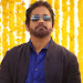 nagarjuna new stylish photos-mini-thumb-4