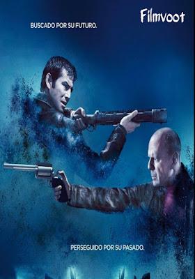 looper full movie download in hindi 720p filmywap