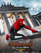 Bajar Spider-Man: Lejos de casa