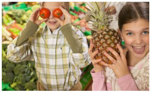 http://www.estou-crescendo.com/2016/08/alimentacao-infantil-dicas-de-como.html