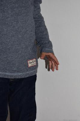 Bioshirt