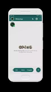 WhatsApp Ltd v.141219