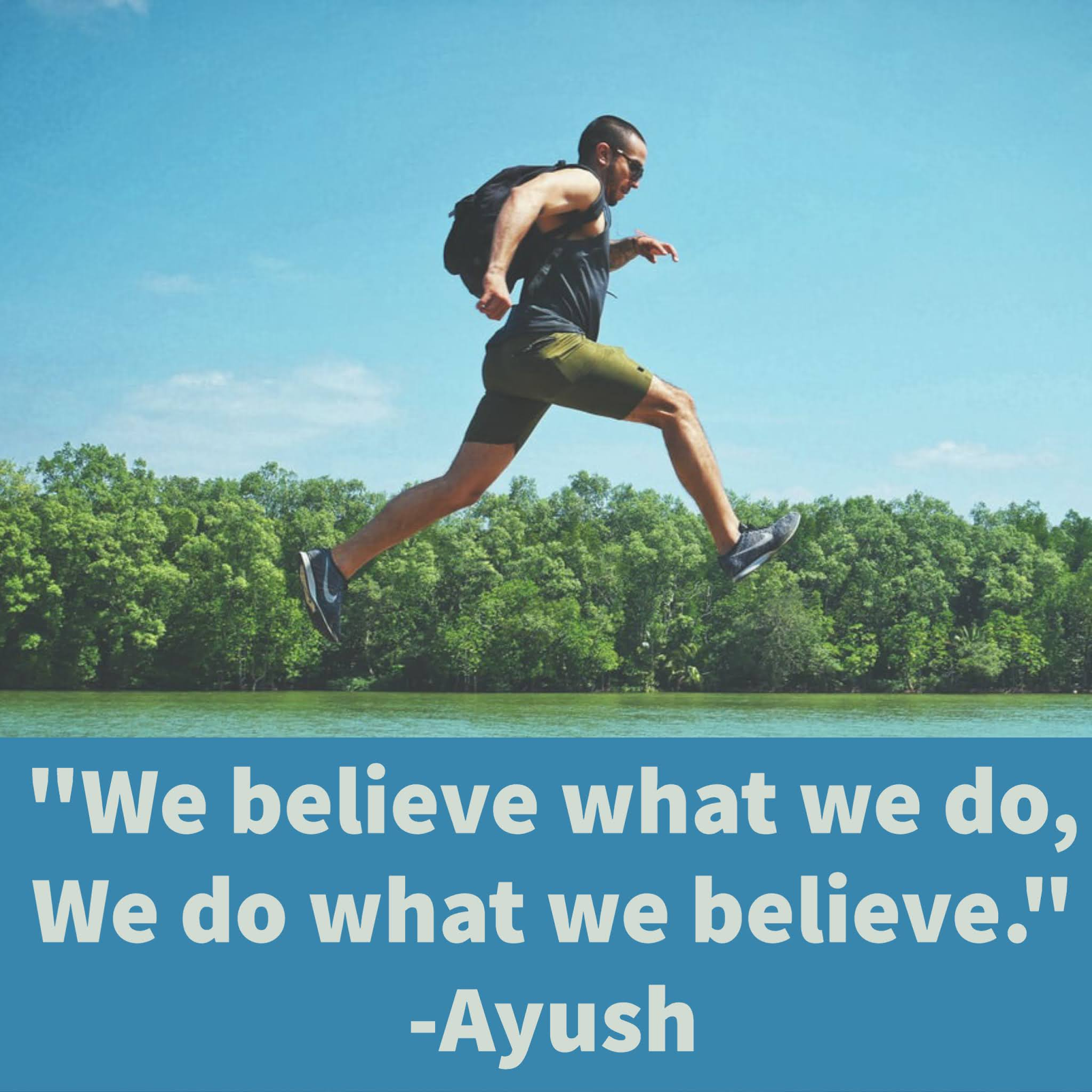 "AYUSH HEALTH AND WELLNESS™  believe in a completely healthy lifestyle, a preventive and perseverance health and wellness organization driven by a single purpose: to help people be healthy. We are a firm believer - ""HEALTH IS WEALTH."""