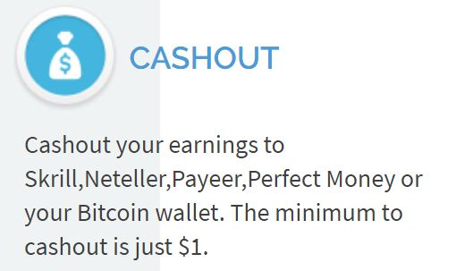 gptplanet cash out earnings