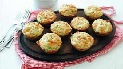 muffin-bi-xanh-thom-ngon