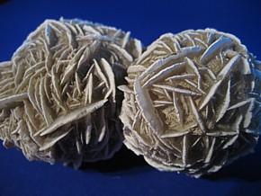Mineralaggregate