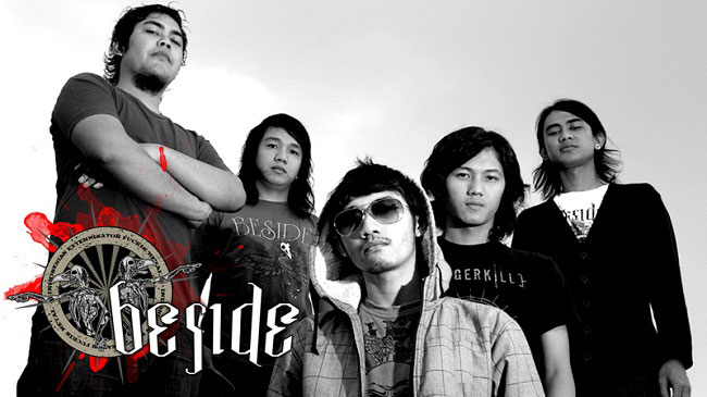 Underground Music Download Song Beside Melodic Death Metal Full Mp3