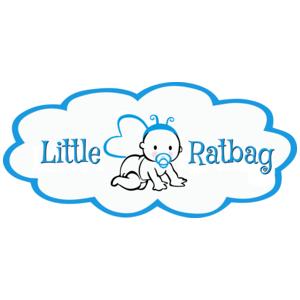 Little Ratbag Coupon Code, LittleRatbag.co.uk Promo Code