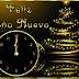 Feliz Año Nuevo!!! Feliz 2020 para todas mis queridas arañitas :)