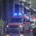 China Kembali Dilanda Wabah Virus Baru Terburuk Setelah Wuhan