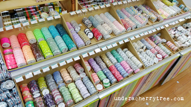 http://underacherrytree.blogspot.com/2012/12/a-slice-of-washi-heaven-picture-heavy.html