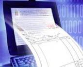 programa facturacion en la nube CAIFAC en la web (cloud computing)