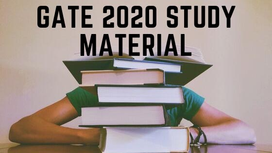 GATE, gate-pdf, gate-archicrew-india, gate-archicrew, gate-study-material, gate-study-material-pdf, gate-question-papers, gate-architecture, gate-architecture-2019, gate-architecture-question-papers, gate-architecture-2019-syllabus, gate-architecture-coaching, gate-architecture-2020, gate-architecture-2020-syllabus, gate-architecture-books, gate-architecture-blog, gate-architecture-pdf, gate-architecture-2019-question-paper, gate-architecture-2019-papers, gate-aptitude, gate-architecture-data gate-architecture-study-material gate-architecture-numericals-pdf, gate-2020, gate-architecture-study-material-pdf, gate-architecture-sample-paper-pdf, gate-architecture-study-material-free, gate-architecture-and-planning-syllabus-2020, gate-coaching-for-b-arch, gate-2006-architecture-question-paper, gate-architecture-aptitude, gate-architecture-2017-question-paper-pdf, gate-architecture-2016-question-paper-pdf, gate-architecture-2015-question-paper-pdf, gate-architecture-2014-question-paper-pdf, gate-architecture-2013-question-paper-pdf, gate-architecture-2012-question-paper-pdf, gate-architecture-2011-question-paper-pdf, gate-architecture-2010-question-paper-pdf, gate-architecture-2009-question-paper-pdf,