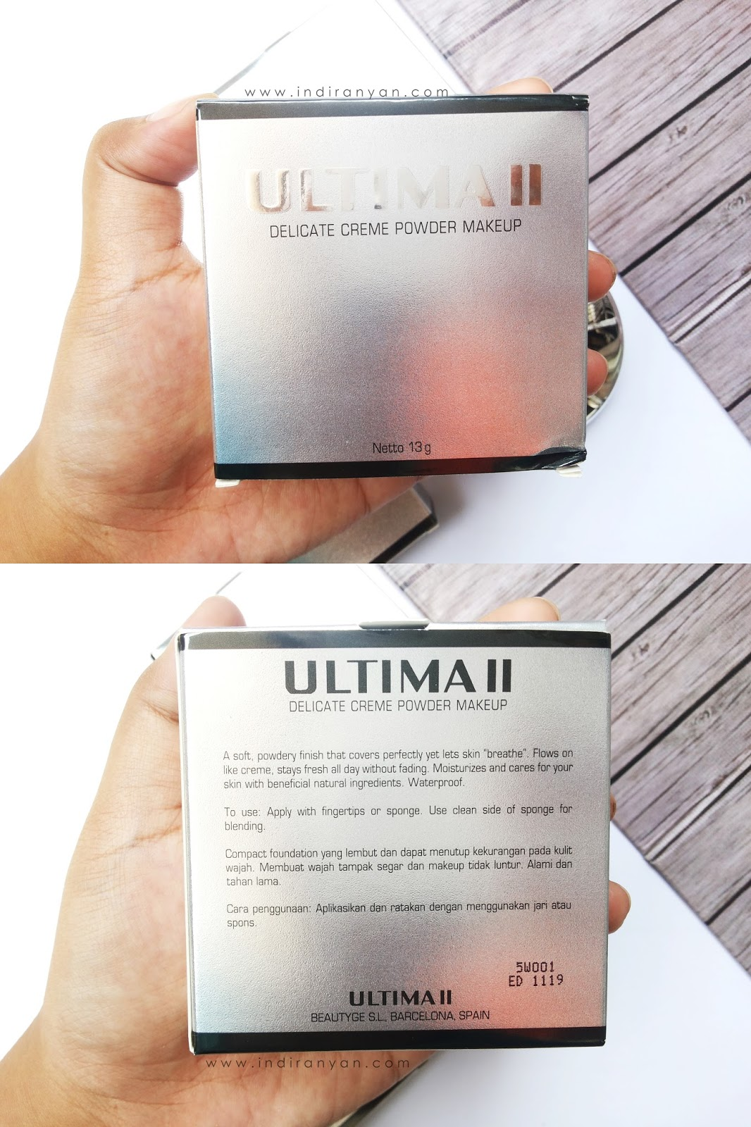 review-ultima-ii-delicate-creme-powder-makeup