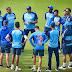 IND vs NZ: न्यूजीलैंड दौरे के लिए भारतीय टीम का एलान आज, शुभमन और सैनी पर भी नजर