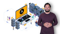 learn-ansible