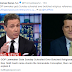 "Chris Cuomo: the go-to ""theologian"" for James Martin, Thomas Rosica & Thomas Reese: WHY?"