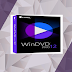COREL WINDVD PRO 12 + SERIAL