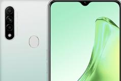 Spesifikasi Smartphone Terbaik 2019 Harga 2 Jutaan Jagoan Baru Kelas Entry Level