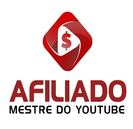 curso afiliado mestre do youtube