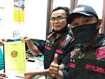 Ketua Kelompok Tani Ancam Wartawan Resmi Di Laporkan Ormas Bidik Ke Polres Kerinci