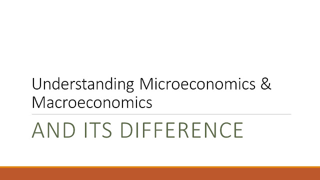 Understanding the meaning and difference between Microeconomics & Macroeconomics, Understanding the meaning and difference between Microeconomics & Macroeconomics,Understanding the meaning and difference between Microeconomics & Macroeconomics,Understanding the meaning and difference between Microeconomics & Macroeconomics,Understanding the meaning and difference between Microeconomics & Macroeconomics,Understanding the meaning and difference between Microeconomics & Macroeconomics,Understanding the meaning and difference between Microeconomics & Macroeconomics,Understanding the meaning and difference between Microeconomics & Macroeconomics,Understanding the meaning and difference between Microeconomics & Macroeconomics,Understanding the meaning and difference between Microeconomics & Macroeconomics,Understanding the meaning and difference between Microeconomics & Macroeconomics,Understanding the meaning and difference between Microeconomics & Macroeconomics,Understanding the meaning and difference between Microeconomics & MacroeconomicsMicroeconomics & Macroeconomics and its Difference, Microeconomics & Macroeconomics, Microeconomics & Macroeconomics, Microeconomics & Macroeconomics,Microeconomics & Macroeconomics ,Microeconomics & Macroeconomics, Microeconomics & Macroeconomics, Microeconomics & Macroeconomics, Microeconomics & Macroeconomics, Microeconomics & Macroeconomics, Microeconomics & Macroeconomics, Microeconomics & Macroeconomics, Microeconomics & Macroeconomics,Microeconomics & Macroeconomics, Microeconomics & Macroeconomics,Microeconomics & Macroeconomics Microeconomics & Macroeconomics,Difference between Microeconomics and Macroeconomics,Difference between Microeconomics and Macroeconomics, Difference between Microeconomics and Macroeconomics, Difference between Microeconomics and Macroeconomics, Difference between Microeconomics and Macroeconomics, Difference between Microeconomics and Macroeconomics,Difference between Microeconomics and Macroeconomics,Difference between Microeconomics and Macroeconomics,Difference between Microeconomics and Macroeconomics,Difference between Microeconomics and MacroeconomicsDifference between Microeconomics and MacroeconomicsDifference between Microeconomics and Macroeconomics,Difference between Microeconomics and Macroeconomics,Difference between Microeconomics and Macroeconomics,Difference between Microeconomics and Macroeconomics,Difference between Microeconomics and Macroeconomics,Difference between Microeconomics and Macroeconomics,Difference between Microeconomics and Macroeconomics,Difference between Microeconomics and Macroeconomics,Difference between Microeconomics and Macroeconomics,Difference between Microeconomics and Macroeconomics,Difference between Microeconomics and Macroeconomics,Difference between Microeconomics and Macroeconomics