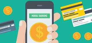 MbahTekno - Pinjam Uang Lewat Aplikasi Sekarang Makin Mudah