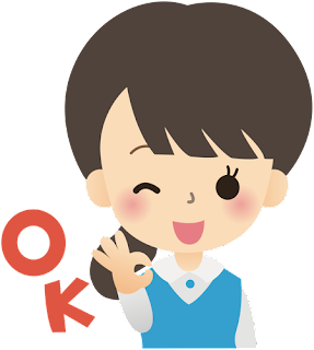 What is correct full form of OK word