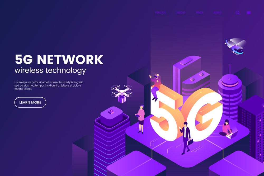 5G and What You Need to Know About it