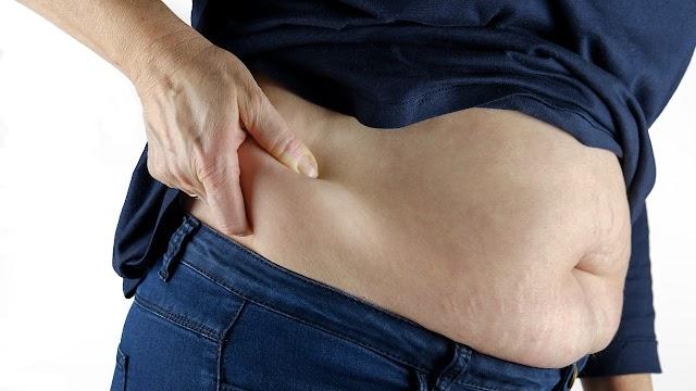 डायट मैनेजमेंट से कम होगा - belly fat in Hindi - othershealth