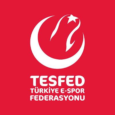 Tesfed/Türkiye Espor Federasyonu