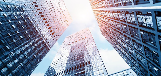 Sistem Struktural Bangunan Bertingkat Tinggi