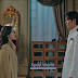 The King: Eternal Monarch (Korean Drama) Episode 1 Eng Sub (2020) Full Episode(Netflix)
