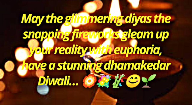 Best wishes, English Wishes, Diwali best wishes