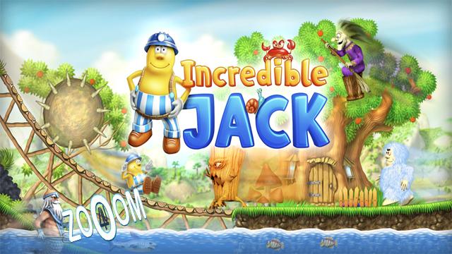 incredible jack,incredible jack game,incredible jack: jump and run,incredible jack: jumping & running,incredible jack: jumping & running gameplay,incredible jack: jumping & running all bosses,incredible jack mod apk download,40mb download incredible jack mod apk,incredible jack 1.2.5 mod apk download,incredibles 2,incredible jack jumping and running,download,how to download incredible jack mod game on android,incredible jack mod,incredibles jack