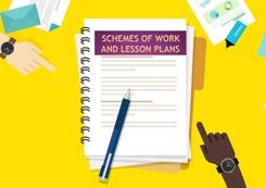 SCHEME OF WORK AND LESSON PLAN || PLANNING AND PREPARATION FOR TEACHING
