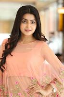 Avantika Mishra Looks beautiful in peach anarkali dress ~  Exclusive Celebrity Galleries 050.JPG