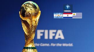 arbitros-futbol-mundial-conmebol