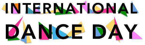 International Dance Day Wishes Photos