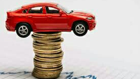 Get automotive vehicle Insurance Quotes online