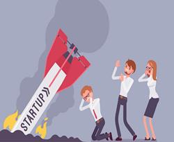 Quello che non sai sulle startup